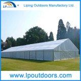 шатёр 700 случая 20X35m шатер Sqm напольного большой многофункциональный