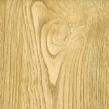 Grãos de madeira decoração diferentes para escolher o papel de melamina