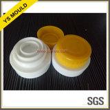 別のサイズのプラスチック注入の食用油の帽子型