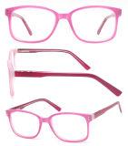 Wenzhou Entwurf Soem-FirmenzeichenCp Eyewear Cer FDA