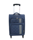 Fashion Bags Trolley Bag Luggage Set Suitcase