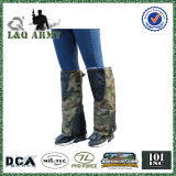 Military Tcatical Hiking Use Gaiters
