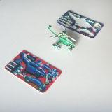 Puzzlespiel-Karte (CY-PPC021)