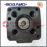 Ricambi auto capi della Cina del rotore 1-468-334-603 della VE