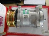 エアコンの圧縮機(WG1500139006)