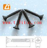 좋은 품질 나사, 판매를 위한 건식 벽체 나사 (M3.5, M3.9, M4.2)