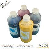 Encre pour encre pour imprimante Epson (S22 / SX125)