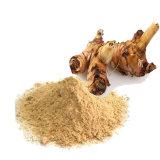 Galangal Wurzel-Auszug Galangin 98% für Antiviren- und Antioxidans