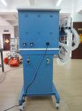Schönheitsoperation-Anästhesie-Maschine SD-M2000c mit Cer-Markierung