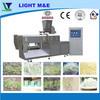 Máquina enriquecida automática del arroz de la alta calidad del certificado del CE