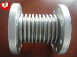 Giunto di dilatazione del metallo (DXYH-049)