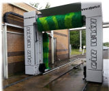 Dericen Dl-5f Automatic Rollen-Over Car Wash Machine für Sale