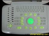 Digital-beweglicher Ultraschall-Scanner, Ultraschall-Maschine, Ultraschall-System