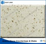 セリウムの証明書(単一カラー)が付いているフロアーリングの壁の建築材料のための人工的な石造りのタイル