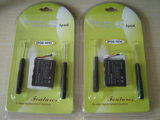 Аккумуляторная батарея для iPod
