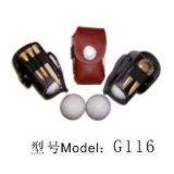 Cadeau réglé (G116)