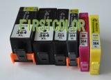 Gereviseerde inkjetcartridges voor HP 364xl, HP364xl met chip