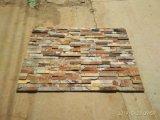 Черный/ржавчины/желтый/зеленый/розовый/серый/белый/синий/цветные доски для монтажа на стену оболочка/сад оформлены/Кровельные Z форма/строительные материалы