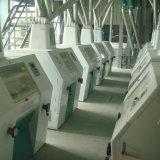 完全セットのプラント100t/24h小麦粉の製造所の生産ライン