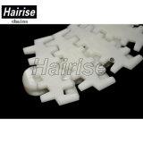 2350 Link-flexible Kette für Milch-Industrie