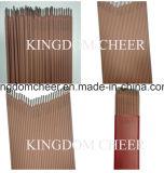 王国のブランドKd-A022 (AWS E316L)のステンレス鋼の電極