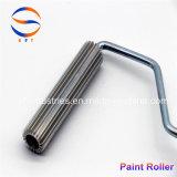 По-разному размеры алюминиевых инструментов роликов краски FRP роликов затвора