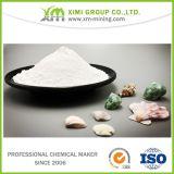Ximi Gruppe beständig gegen Aushärtungs-Rohstoff-ausgefälltes Barium-Sulfat