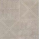 60X60 de lichtgrijze Tegel van de Vloer van het Porselein niet van de Misstap Plattelander Verglaasde met de Oppervlakte van de Steen