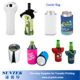 Горячий мешок /Cooler охладителя бутылки неопрена сбывания 2017