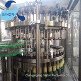 آليّة يكربن ماء [فيلّينغ مشن] ليّنة شراب [بكينغ مشن]