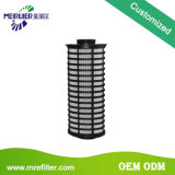 El filtro de aceite de Iveco Iveco 2996416 Los precios de los H311W
