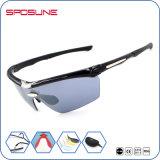 Nuevo Diseñador de Moda Gafas de sol de Deporte Ciclismo Anti-UV marca personalizada de conducción al aire libre de viajar las gafas de sol
