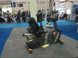 최신 판매 각자는 Magnetic&#160를 생성한다; 기댄 자전거 또는 적당 기계