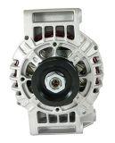 Альтернатор для Chevrolet Cavalier, Malibu, Oldsmobile Alero, 22611790, 10395210, 15789921