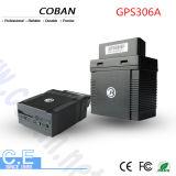 OBDの延長ケーブルと追跡しているOBD GPSの追跡者OBD2 GPS