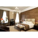 地方の様式モデル家具の寝室(S-17)