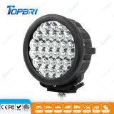 E-MARK 140W nicht für den Straßenverkehr 4X4 CREE LED, der Auto-Lichter fährt