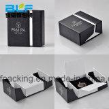 حارّ عمليّة بيع أسود ورق مقوّى ورقة [جولري بوإكس] ([بلف-غب002])