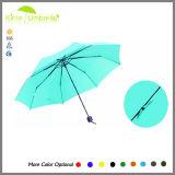 [برند نم] مظلة مصنع الصين/على أحسن وجه مظلة إشارة
