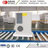 im Freienschrank-Klimaanlage Wechselstrom-500W für Telekommunikation und Batterie-Schrank
