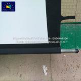 """Schermo di proiezione sottoposto tabulazione di alluminio di x-y dell'alloggiamento di rapporto di 2.35:1 degli schermi 350 """""""