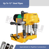 Portable 6inch Pipe Hole Cutter (JK150)