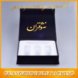 Custom OEM подарочная бумага подарочные коробки картонной упаковки (BLF-GB471)