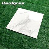 mur glacé complètement poli de qualité de 10mm pour des planchers de tuiles