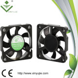 Ventilateur imperméable à l'eau d'ordinateur de ventilateur d'extraction du ventilateur 3507 de Xinyujie mini USB