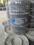 Ertrag des Kalziumkarbid-(CaC2) des Gas-295L/Kg auf Verkauf
