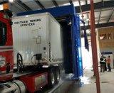 Máquina de lavar do barramento e equipamento automáticos da lavagem do caminhão