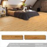 Строительный материал Injet деревянные керамические плитки для украшения (VRW8N15232, 150X800мм)