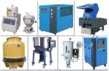 Пластиковую панель инструментов принятия решений машины литьевого формования