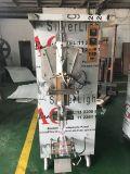 Automatisch Vloeibaar Sachet van de Melk van de Rugdekking/Verticale Verpakkende Machine ah-1000